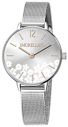 Morellato Fashion Watch (Model: R0153141523)
