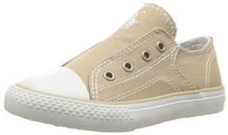 Polo Ralph Lauren Baby Rowan Sneaker