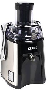 Krups Juice Extractor ZY501D50