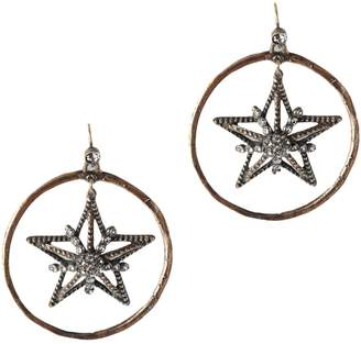 Alberta Ferretti Earrings - Item 50216356BS