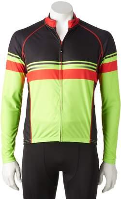 Canari Men's Excursion Bicycle Jacket