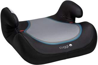 Group 2-3 Blue Dream Booster Seat