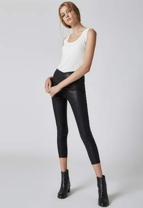 Blank NYC BFF High Rise Pull On Pant