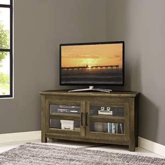 """Alcott Hill Galbraith TV Stand for TVs up to 48"""""""