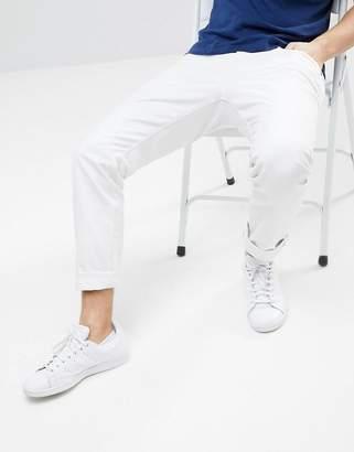 Esprit Slim Fit 5 Pocket Trouser