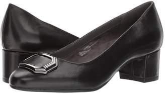 Aerosoles Compadre Women's 1-2 inch heel Shoes
