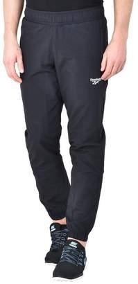 Reebok Casual trouser