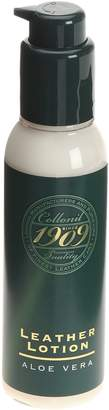 Collonil High quality leather lotion 1909 Premium Leather Lotion