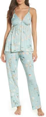 Flora Nikrooz Tinsley Pajamas