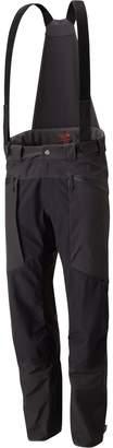 Mountain Hardwear Boundaryseeker Neoshell Pant - Men's