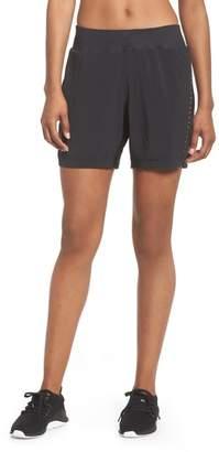 Craft Essential Shorts