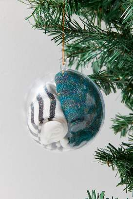Pair Of Thieves Shining Happy Sock Ornament Pack