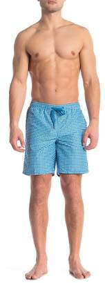 Trunks BEACH BROS Elastic Swim