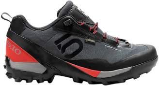 Five Ten Camp Four GTX Shoe - Men's