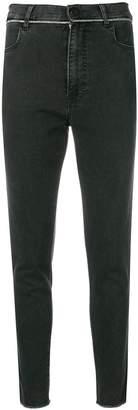 PT05 Amy skinny jeans
