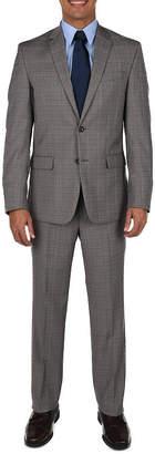 Geoffrey Beene 2-pc. Suit Set