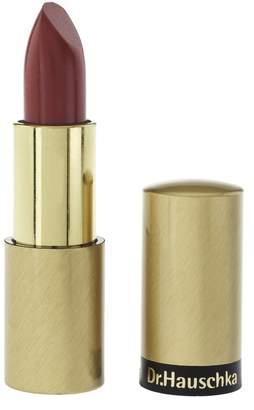 Dr. Hauschka Skin Care lipstick 04 0.15oz