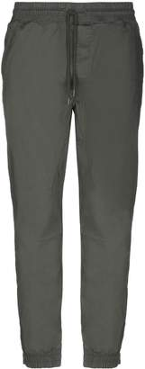 Globe Casual pants