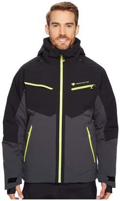 Obermeyer Z-Axis Jacket Men's Coat