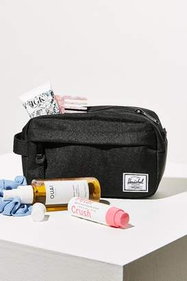 Herschel Chapter Carry-On Travel Kit