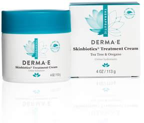 Derma E Skinbiotics Treatment Cream