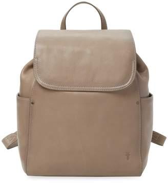 Frye Women's Leather Olivia Backpack