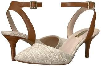 Louise et Cie Esperance Women's Shoes