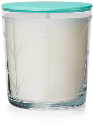 Tiffany & Co. jasmine candle