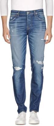 Hudson Denim pants - Item 42657757QN