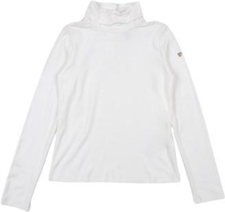 Armani Junior T-shirts - Item 39890103CA