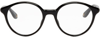Givenchy Black GV 0075 Glasses