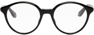 Givenchy Black GV 0075 Glasses