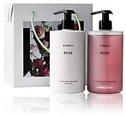 Byredo Women's Rose Hand Care Gift Set