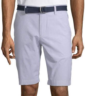 U.S. Polo Assn. USPA Mens Chino Short