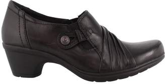 Earth Origins Women's, Rhoda Mid Heel Shooties