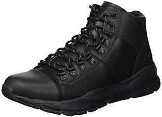 Skechers Men's RELVEN Fashion Boot