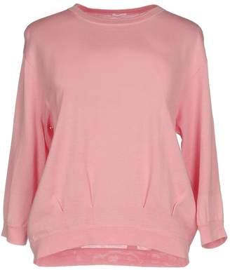 Malo Sweaters - Item 39818228XD