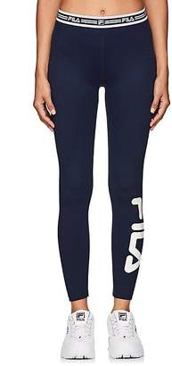 Fila Women's Kaelyn Logo Leggings