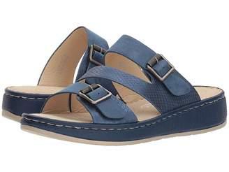 Patrizia Alicia Women's Shoes