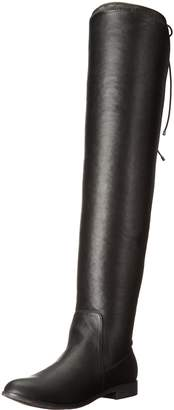 Chinese Laundry Women's Rainey Stretch Slouch Boot