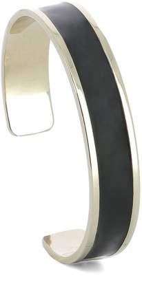 Furla Black Bracelet