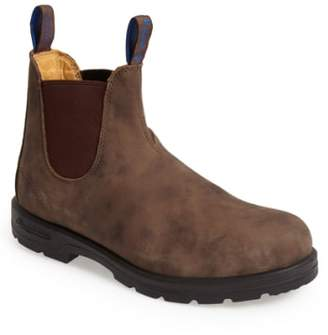 Blundstone Footwear Waterproof Chelsea Boot