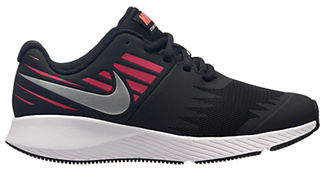 Nike Kid's Star Runner Running Sneakers