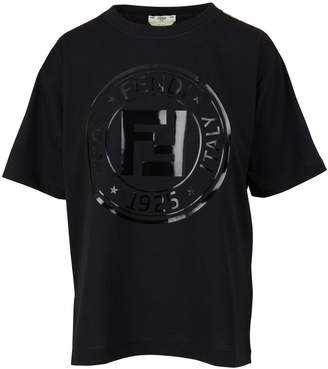 Fendi Rama T-Shirt