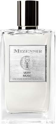 Mizensir Very Musc Eau De Parfum