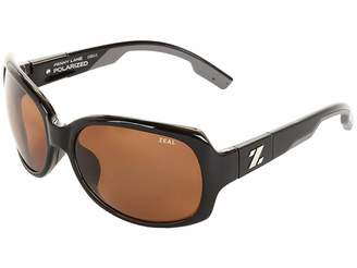 Zeal Optics Penny Lane Polarized