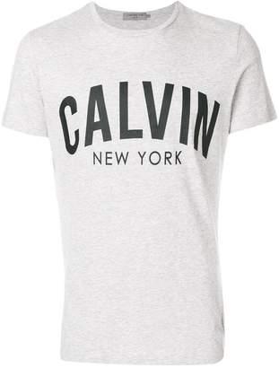 Calvin Klein Jeans Tibokoi T-shirt