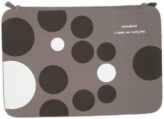 Comme des Garcons Macbook Air 11'' Clutch