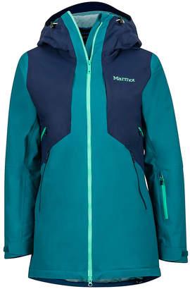 Marmot Wm's Powderline Jacket