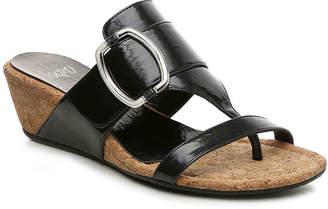 Impo Gaelle Wedge Sandal - Women's